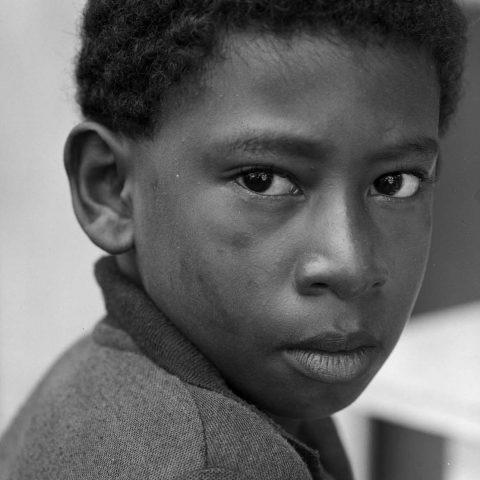 Retrato-de-un-adolescente.-Ciudad-de-Panamá.-1994