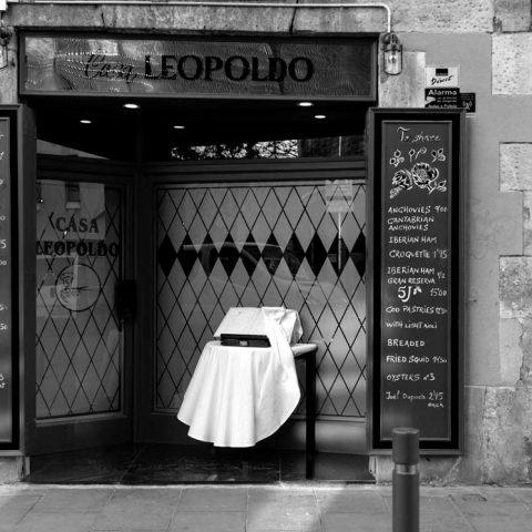 Barcelona-_DSC2570-1