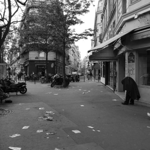 Paris 20111 _1706