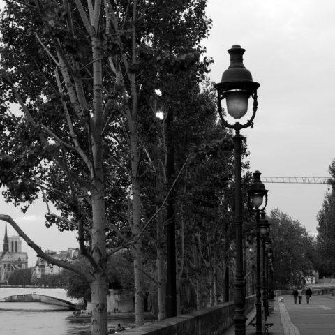 Paris 20111 _1708