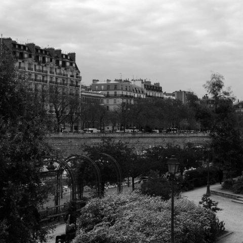 Paris 20111 _1710